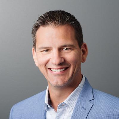 Jason Westhoff