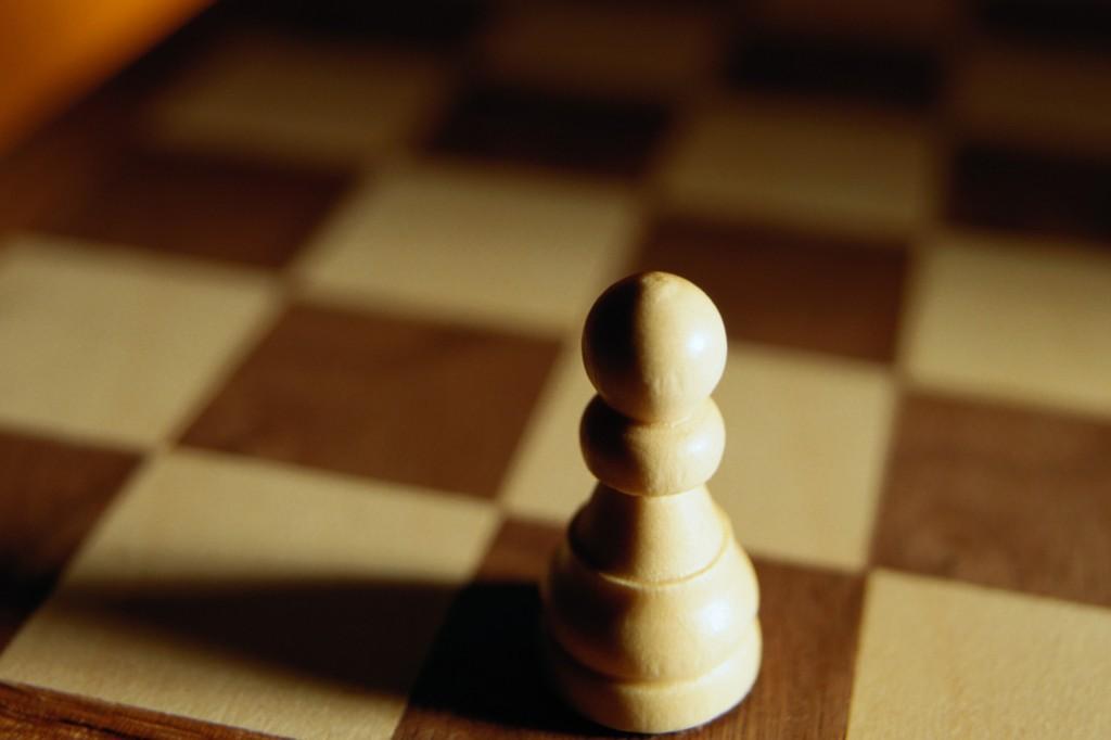 Blog Chess