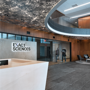 0421 Exact Sciences Cda 05